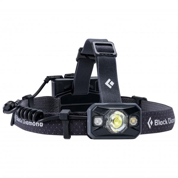 Black Diamond - Icon - Lampe frontale