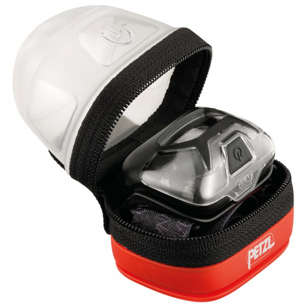 Petzl - Noctilight - Skyddsbox