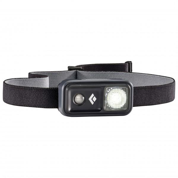 Black Diamond - Ion - Stirnlampe