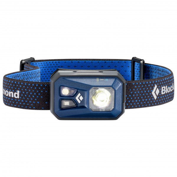 Black Diamond - Revolt - Headlamp