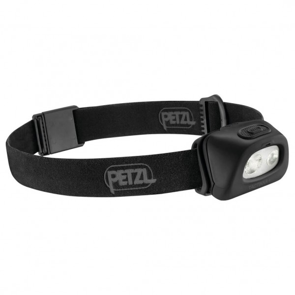 Petzl - Tactikka + - Headlamp