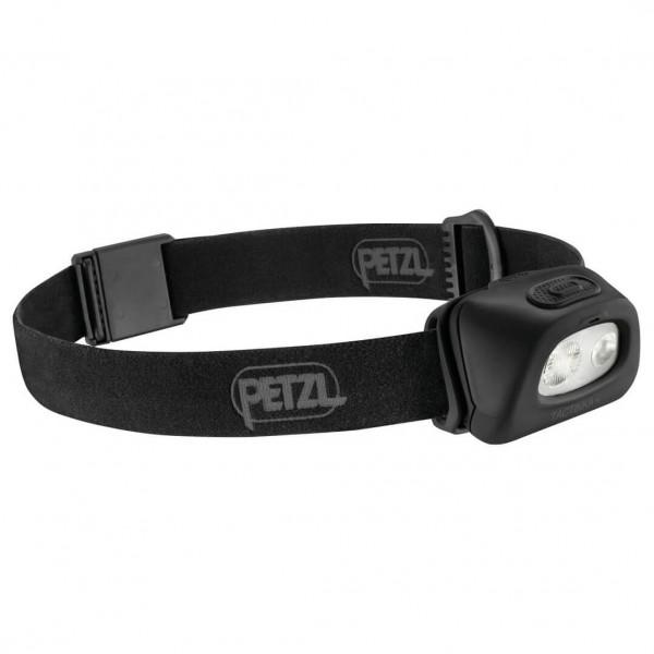 Petzl - Tactikka + - Lampe frontale