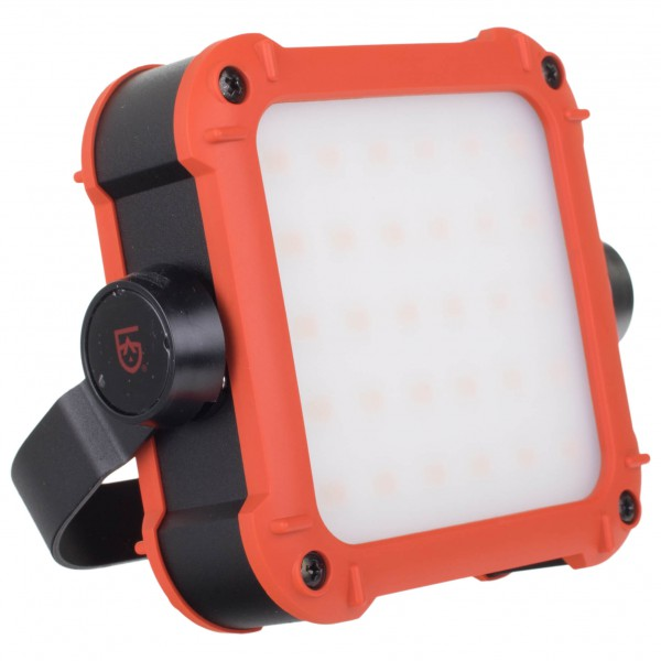 GearAid - Gearaid LED Arc - LED-Lampe
