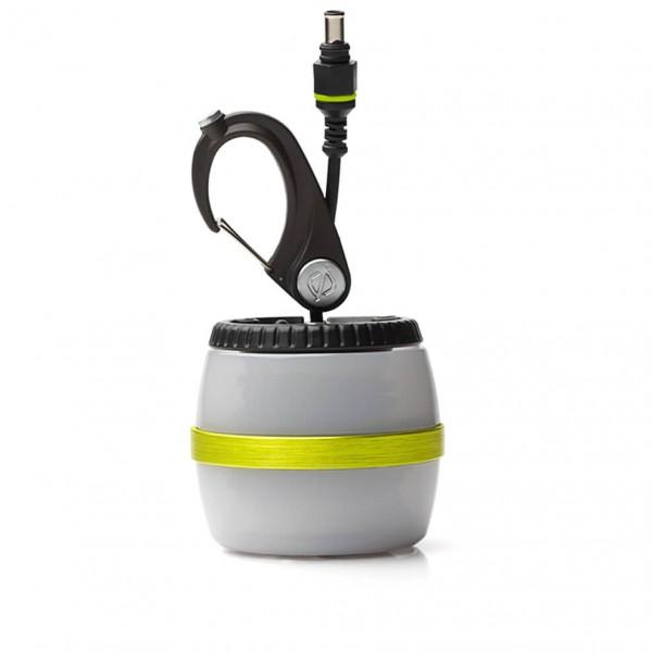Goal Zero - Light-A-Life 350 Led Light 5 W - Lámpara LED