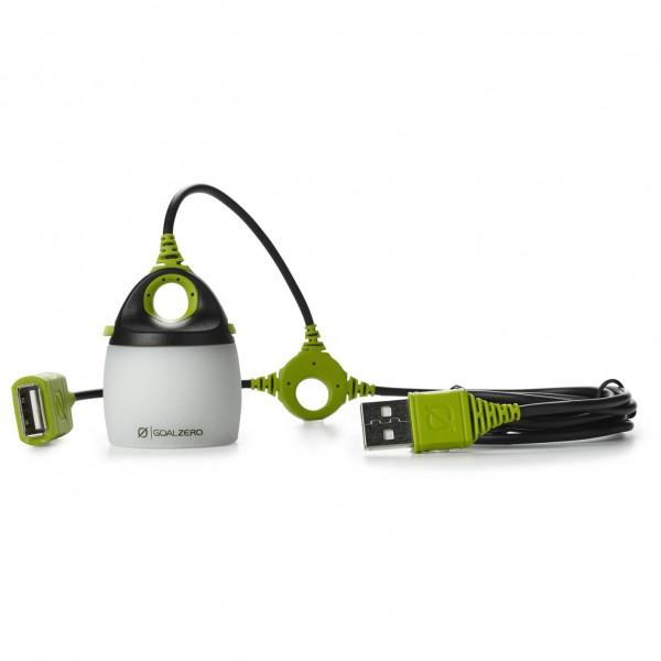 Goal Zero - Light-A-Life Mini Led Light 2 W - LED-lamppu