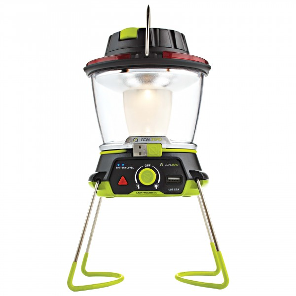 Goal Zero - Lighthouse 400 Usb Led Laterne - Lámpara LED