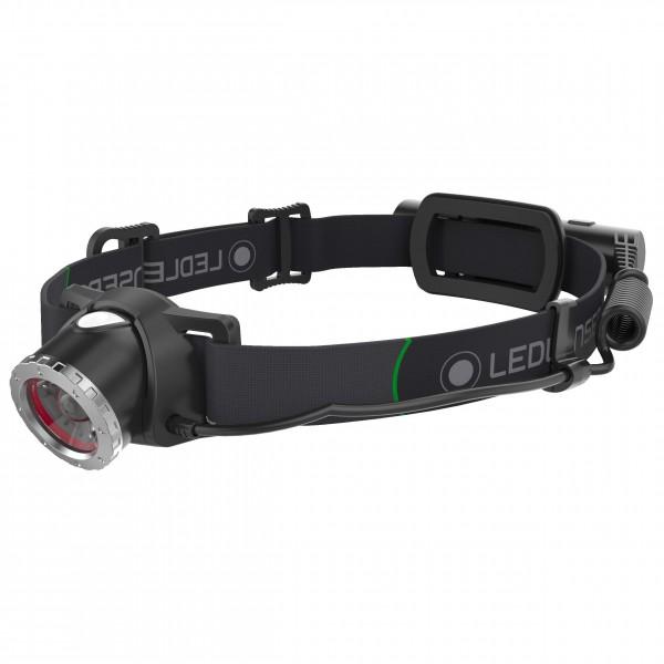 Ledlenser - MH10 - Stirnlampe