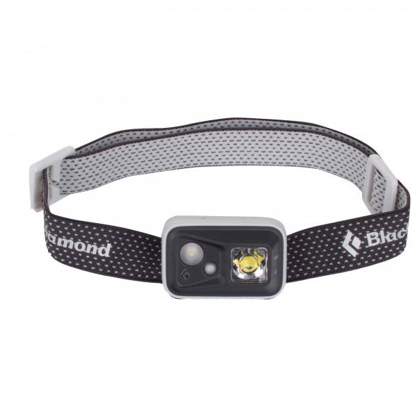 Black Diamond - Spot - Stirnlampe