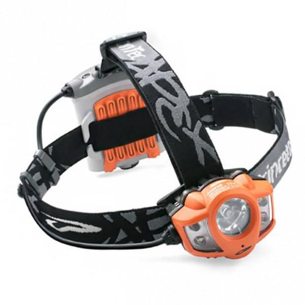 Princeton Tec - Apex - Stirnlampe