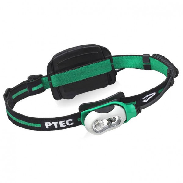 Princeton Tec - Remix Plus - Stirnlampe