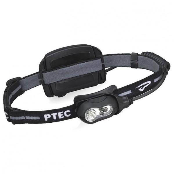 Princeton Tec - Remix Rechargeable - Stirnlampe