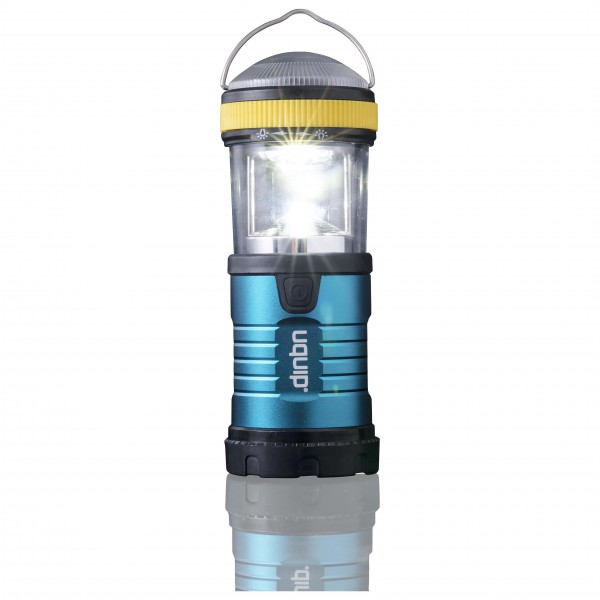 Uquip - Wally - Lámpara LED