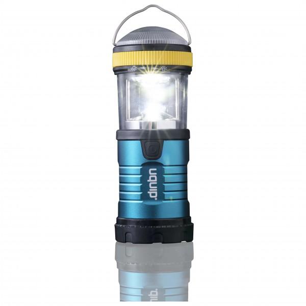 Uquip - Wally - LED-lampa