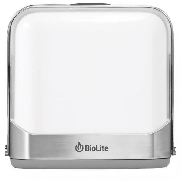 BioLite - Baselantern - LED-lampa