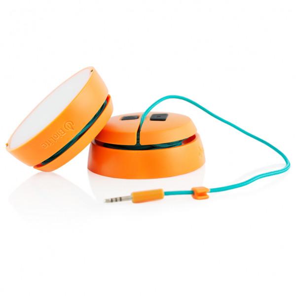 BioLite - Sitelight USB - LED-lamppu