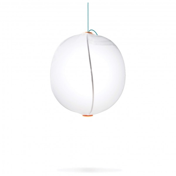 BioLite - Sitelight XL - LED-lys