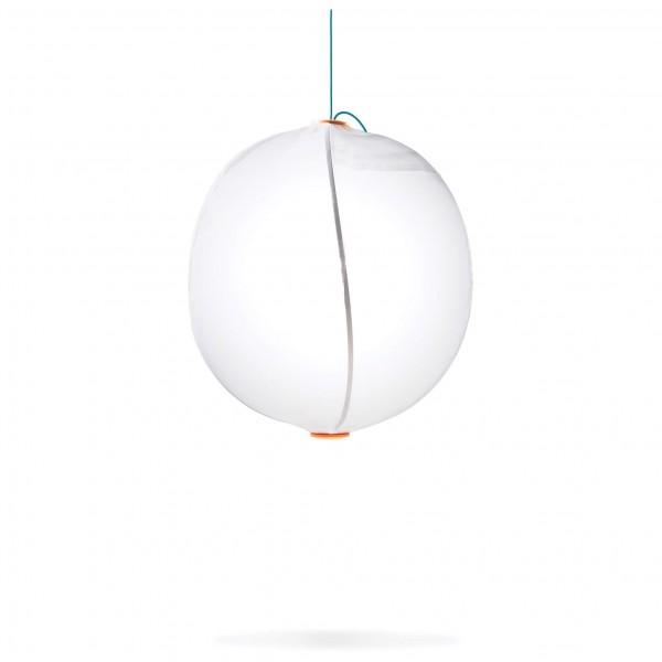 BioLite - Sitelight XL - LED-lampa
