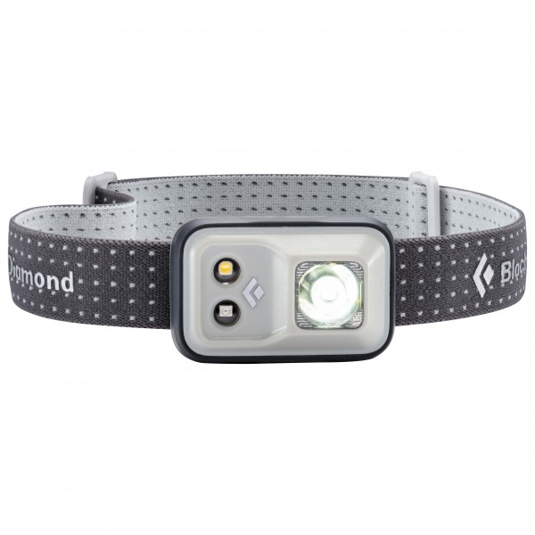 Black Diamond - Cosmo - Lampe frontale
