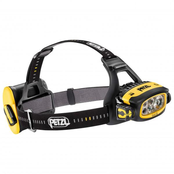 Petzl - Duo Z2 - Head torch
