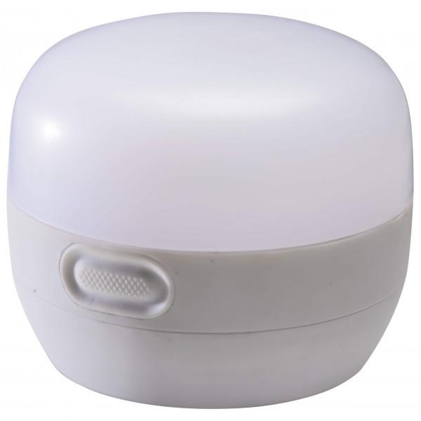 Black Diamond - Moji Color Lantern - LED-lampa