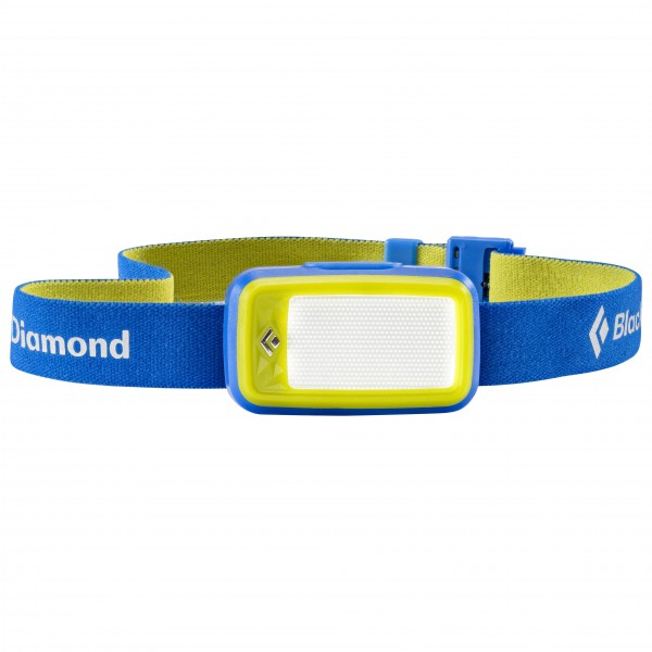 Black Diamond - Wiz Headlamp - Head torch