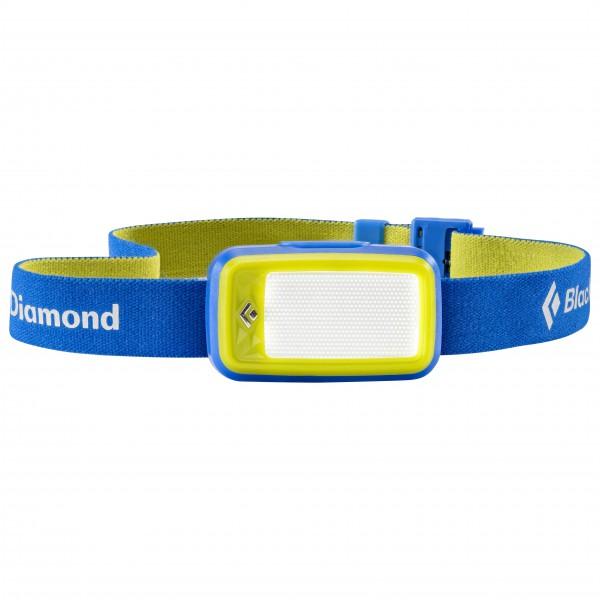 Black Diamond - Wiz Headlamp - Stirnlampe