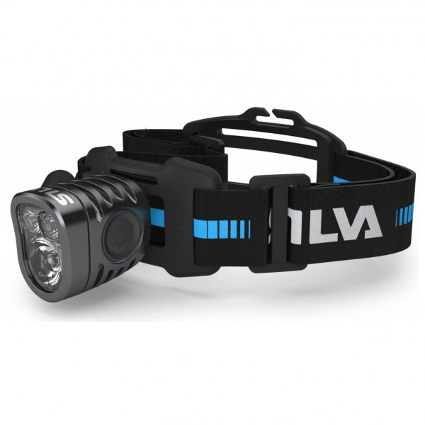 Silva - Headlamp Exceed 2X - Head torch