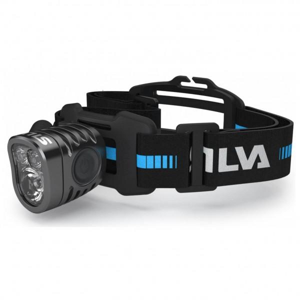 Silva - Headlamp Exceed 2X - Lampada frontale