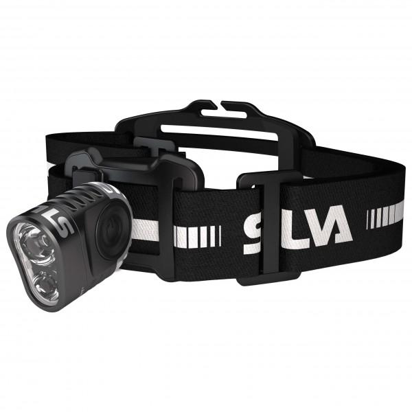 Silva - Headlamp Trail Speed 3XT - Pandelampe