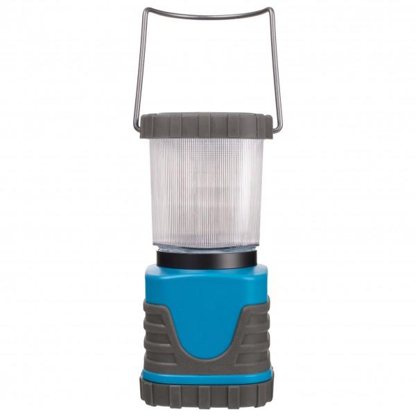 Outwell - Carnelian 400 Lantern - LED-lampa