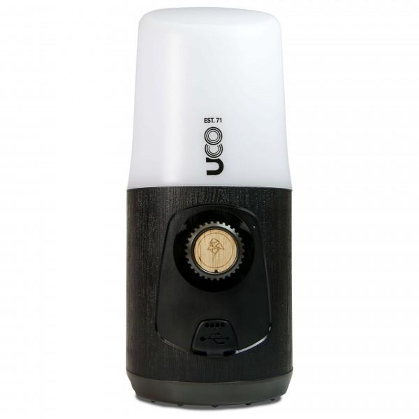 UCO - LED Laterne Madrona Plus - LED-lys