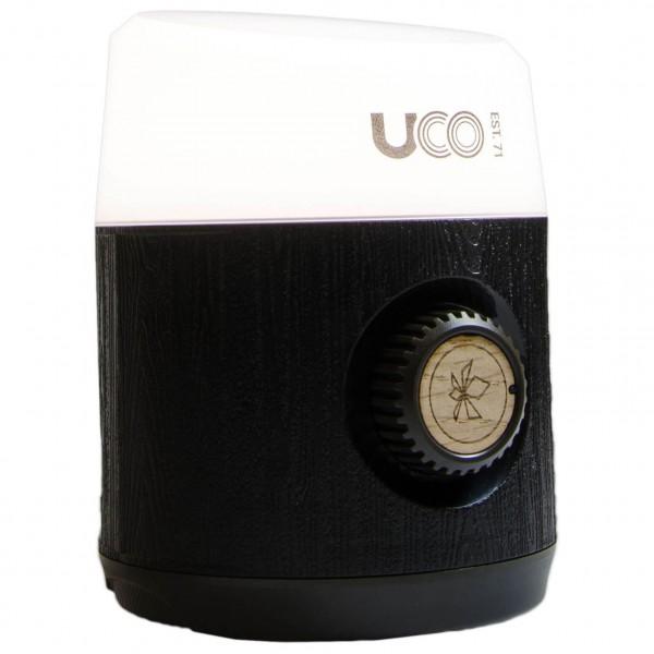 UCO - LED Laterne Rhody Plus - LED light