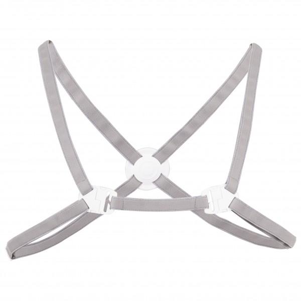 Ledlenser - Reflective Chest Belt Type A - Pannlampa