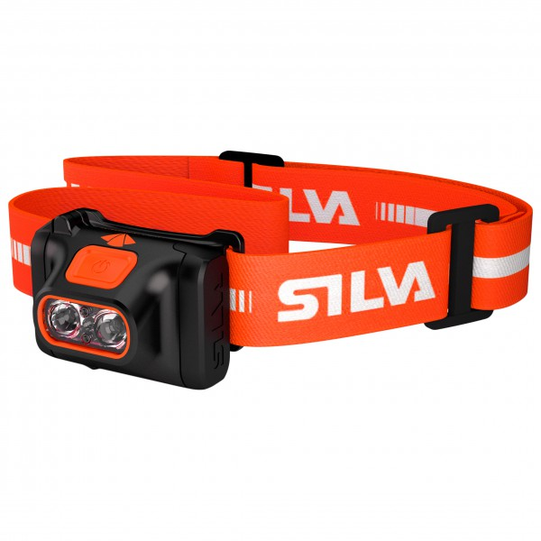 Silva - Scout - Head torch