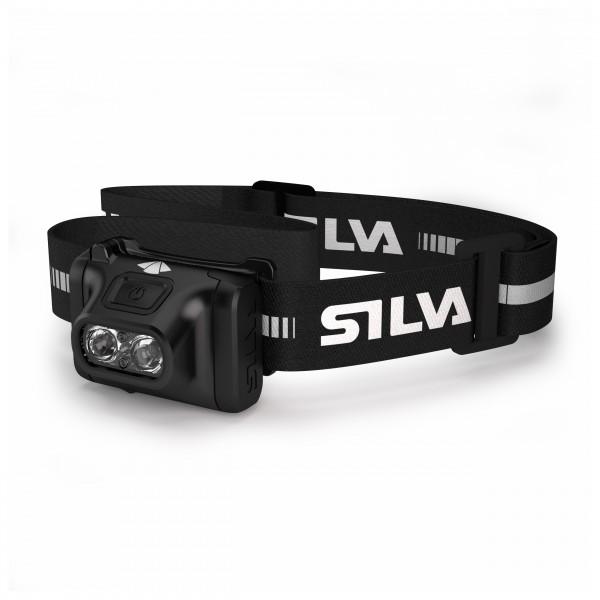 Silva - Scout RC - Stirnlampe