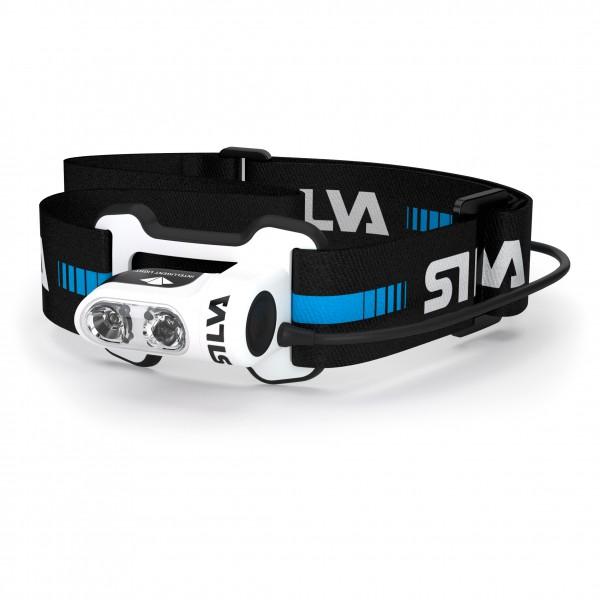 Silva - Trail Runner 4X - Hoofdlamp
