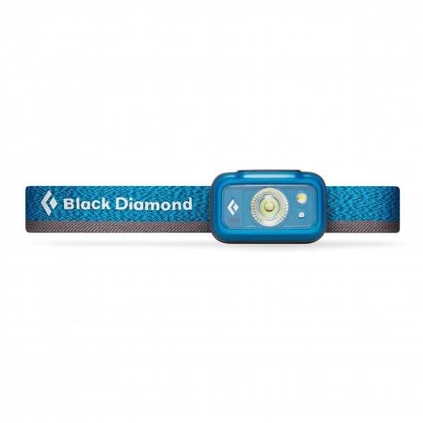 Black Diamond - Cosmo 225 Headlamp - Hodelykt