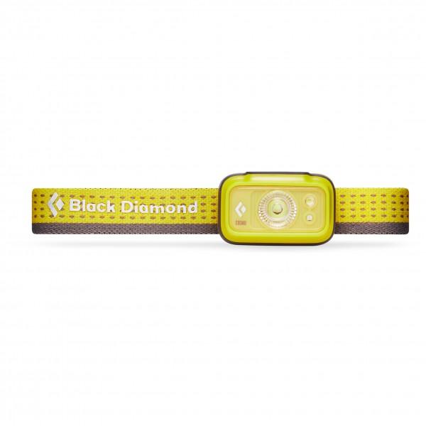 Black Diamond - Cosmo 225 Headlamp - Pannlampa