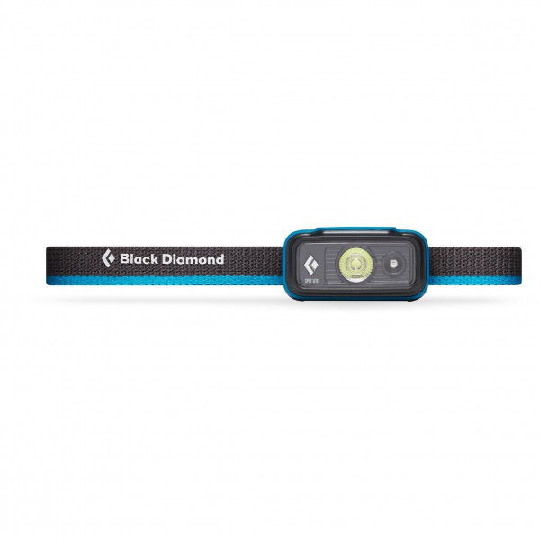 Black Diamond - Spot Lite 160 Headlamp - Head torch