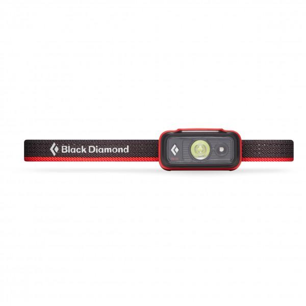 Black Diamond - Spot Lite 160 Headlamp - Otsalamppu