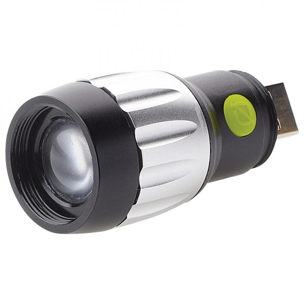 Goal Zero - Bolt Flashlight Tip - LED-lamppu