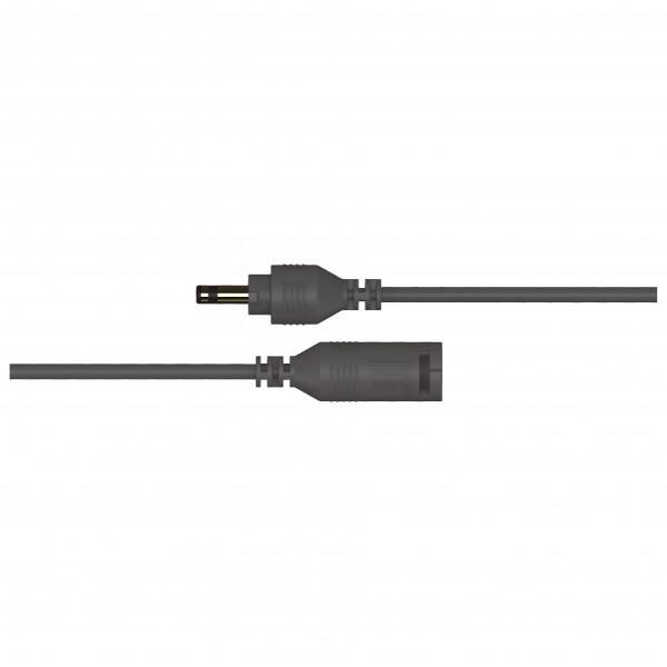 Ledlenser - Verlängerungskabel für NEO6R - Hodelykt
