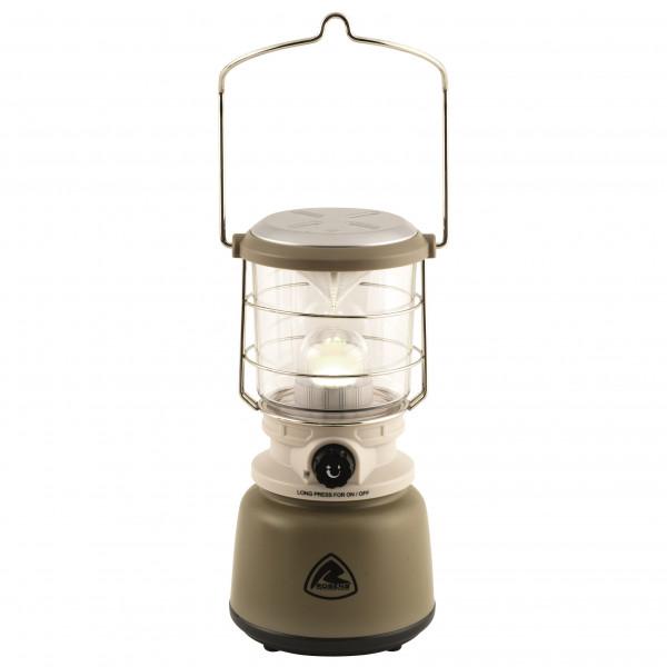 Robens - Battery Pack 3xAAA - LED-Lampe