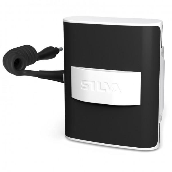 Silva - Battery Case 3xAAA (Trail Runner) - Head torch
