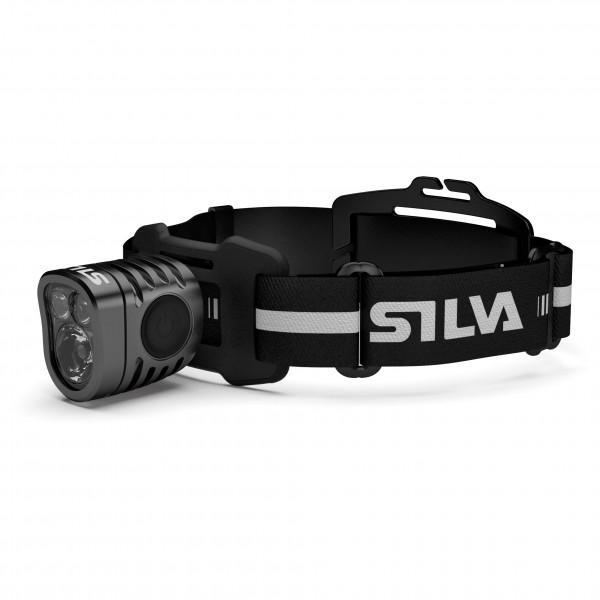 Silva - Exceed 3XT - Pannlampa