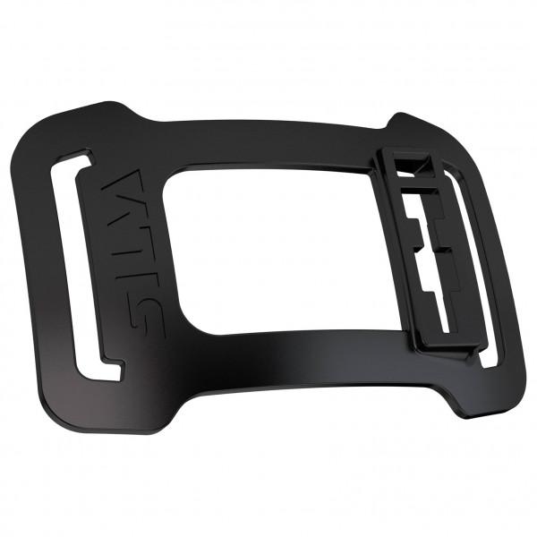 Silva - Helmet Bracket (Cross Trail Series) - Pandelampe