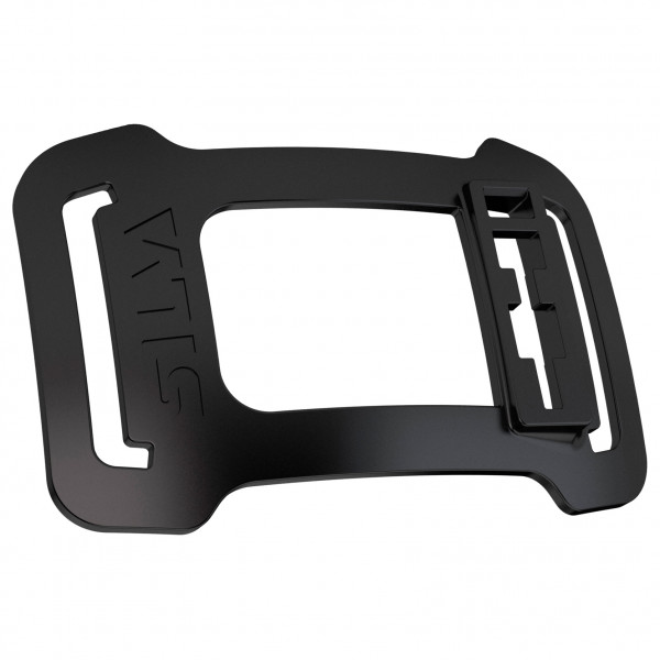 Silva - Helmet Bracket (Cross Trail Series) - Pannlampa