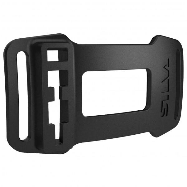Silva - Helmet Bracket (Exceed Series) - Stirnlampe