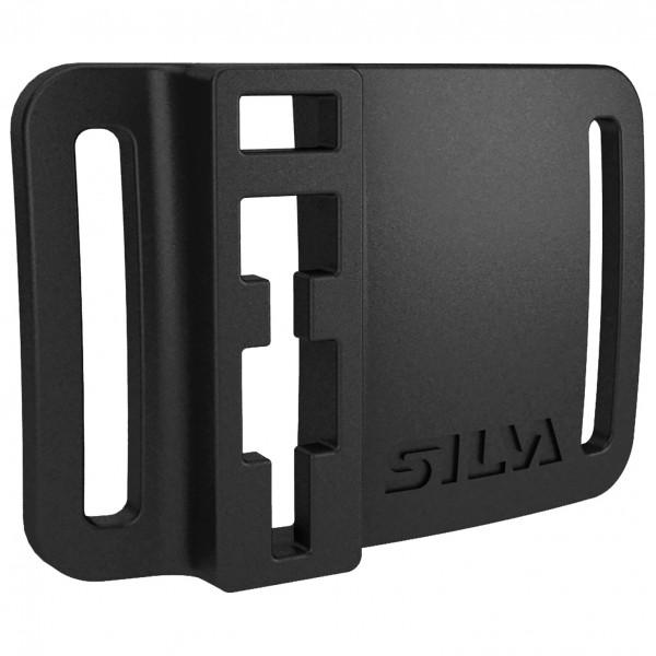 Silva - Helmet Bracket (Trail Speed Series) - Head torch
