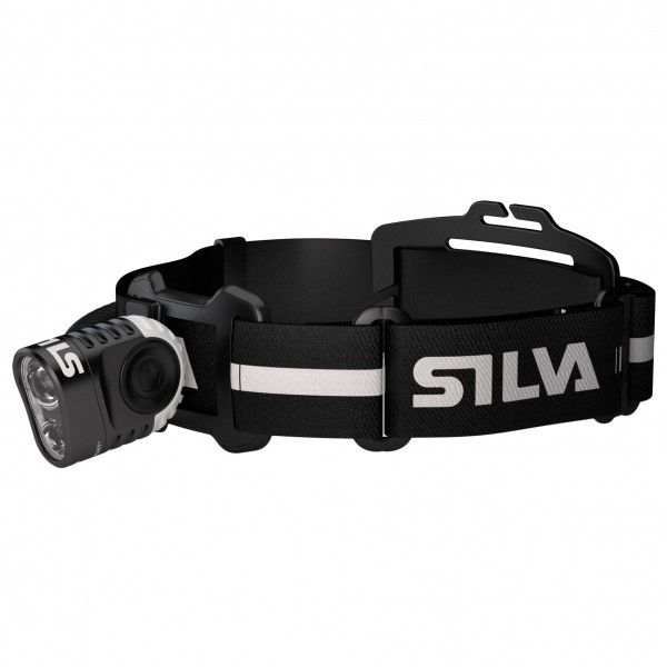 Silva - Trail Speed 4 Limitless - Stirnlampe